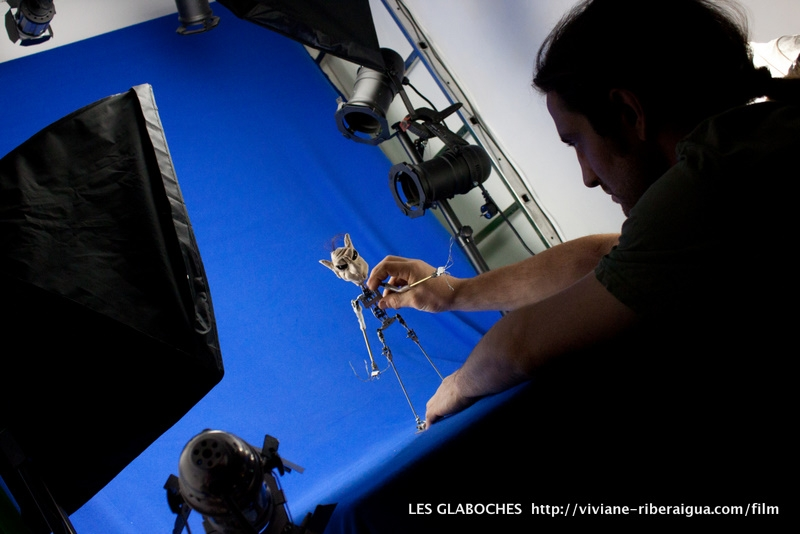 film-d-animation-stop-motion-6-riberaigua
