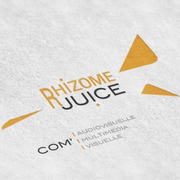 rhizome juice communication globale 2