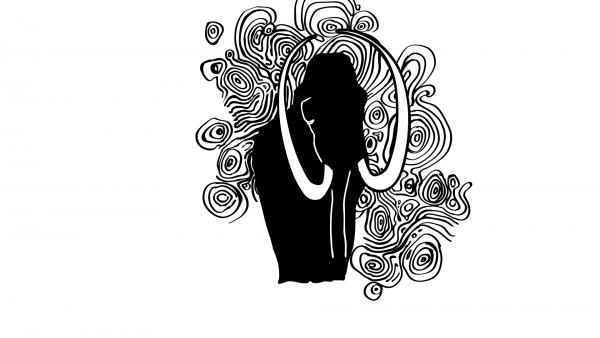 story board logo vecto 3 (0.00.03.19)